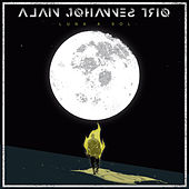 Luna a Sol (feat. Mike Patton) by Alain Johannes Trio