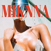 Electric de Miknna