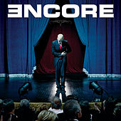 Encore (Deluxe Version) de Eminem