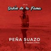 En el Salon de la Fama by La Banda Gorda