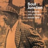 Soul Junction de The Red Garland Quintet