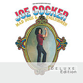 Mad Dogs & Englishmen (Deluxe Edition) von Joe Cocker