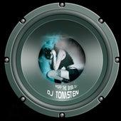 Stop the bass dj by Dj tomsten
