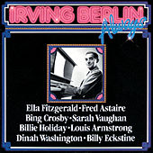 Irving Berlin Always de Various Artists
