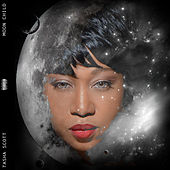 Moon Child by Tasha Scott