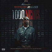 1000 Nights von Jr. Boss