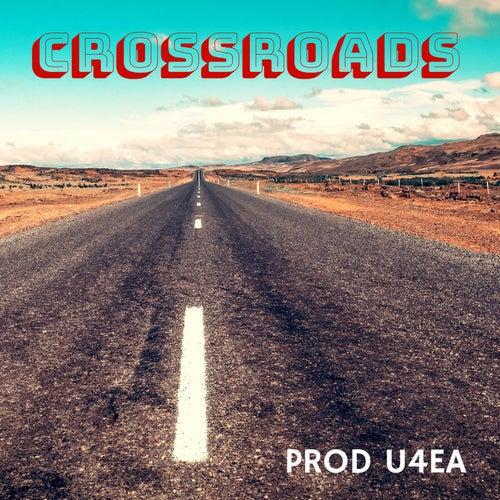 Crossroads de Bill$