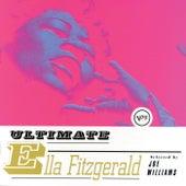 Ultimate Ella Fitzgerald de Ella Fitzgerald