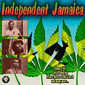 Independent Jamaica by Various Artists