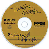 Sublime Acoustic: Bradley Nowell & Friends de Sublime