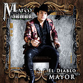 El Diablo Mayor by Marco Flores y La Jerez
