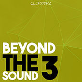 Beyond the Sound 3 by Various Artists
