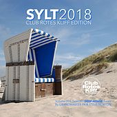 SYLT 2018 (Club Rotes Kliff Edition) by Various Artists