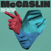 Great Destroyer de Donny McCaslin