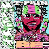 Might Be (feat. Gucci Mane) de T-Pain