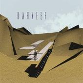 Love Between Us by Karneef