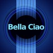 Bella Ciao (Jazz Arrangement) de Bella Ciao