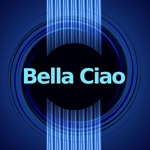 Bella Ciao (Jazz Arrangement) de Bella Ciao