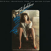 Flashdance (Original Soundtrack From The Motion Picture) by Various Artists
