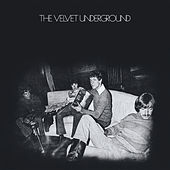 The Velvet Underground (45th Anniversary) de The Velvet Underground