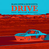 Drive by Black Coffee