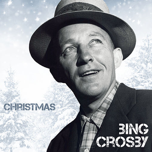 Christmas de Bing Crosby