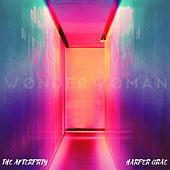 Wonder Woman by After Prty