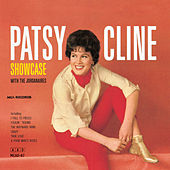 Showcase (Reissue) by Patsy Cline