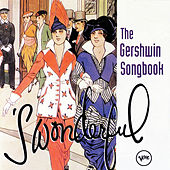 'S Wonderful: The Gershwin Songbook (Vol. 1) by Various Artists