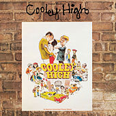 Cooley High by Various Artists