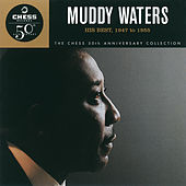 His Best 1947 To 1956 - The Chess 50th Anniversary Collection (Reissue) de Muddy Waters