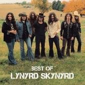 Best Of de Lynyrd Skynyrd