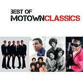 Best Of Motown Classics de Various Artists