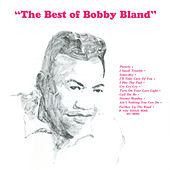 The Best Of Bobby Bland by Bobby Blue Bland