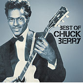 Best Of by Chuck Berry