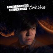 Al Otro Lado de la Luna de Ernie Rivas