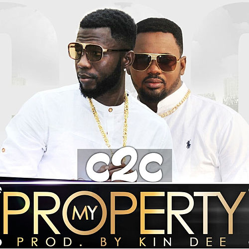 My Property by C2C