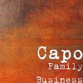 Family Business von Capo