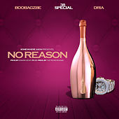 No Reason by Boobagzbe