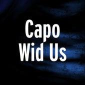 Wid Us von Capo