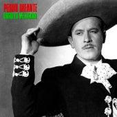 Orgullo Mexicano (Remastered) van Pedro Infante