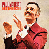 Definitive Collection (Remastered) de Paul Mauriat