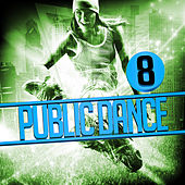 Public Dance, Vol.8 by Various Artists