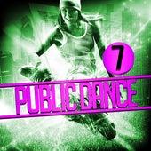 Public Dance, Vol. 7 von Various Artists