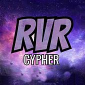 Cypher Rvr de CL Jax