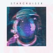 Starcruiser de Vinyl Theatre