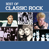 Best Of Classic Rock de Various Artists