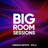 Big Room Sessions, Vol. 2 by Various Artists