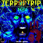 Terror Trip von Various Artists