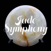 Jade Symphony de Various Artists